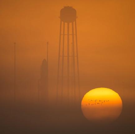 sunrise-jpg2