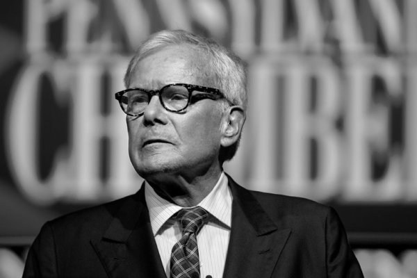 tom-brokaw-cancer