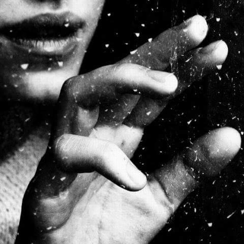 touch-feel-fingers