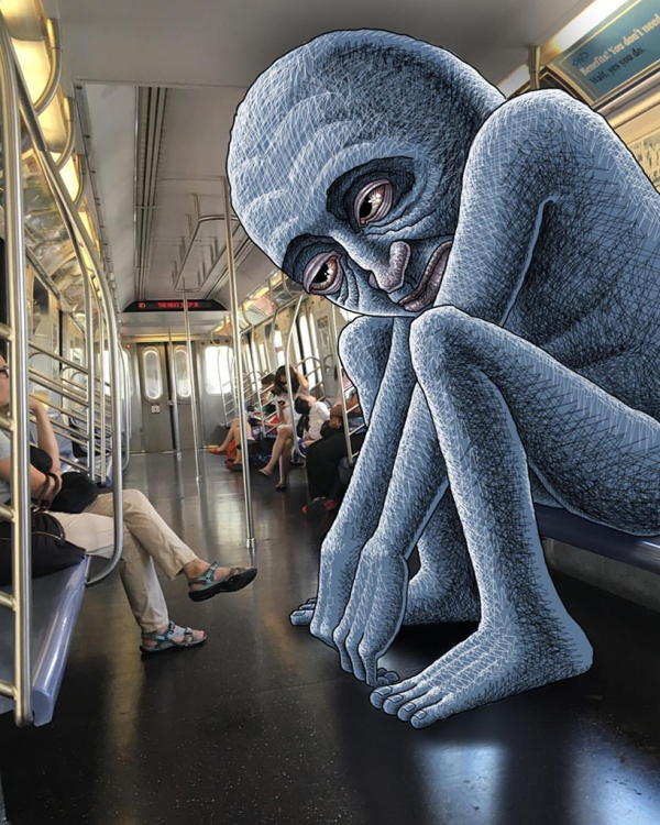 friendly-monster-tired