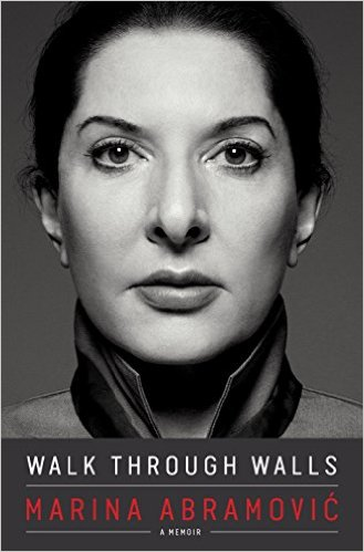 walk-through-walls-marina-abramovic