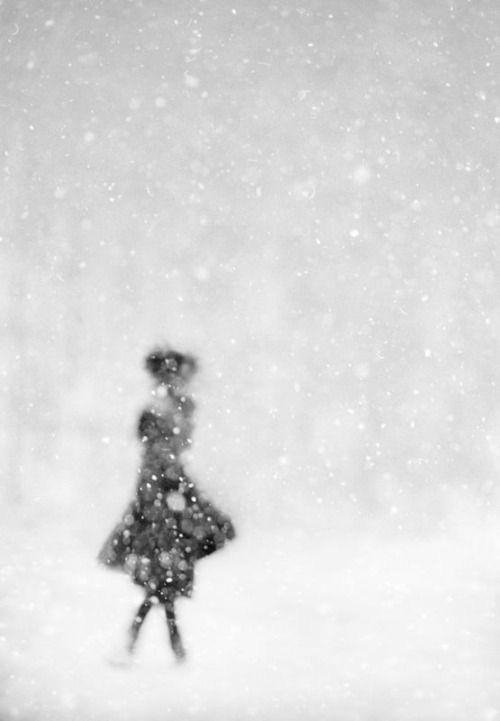 in-the-snow-donata-wenders-photography