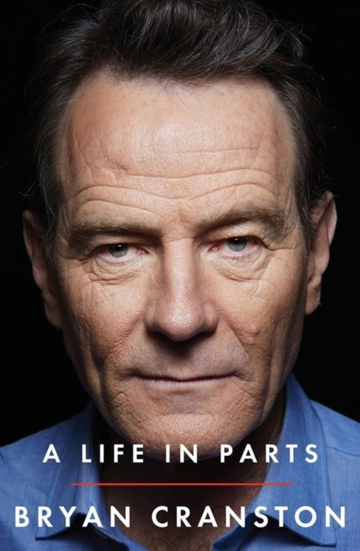 bryan-cranston-a-life-in-parts