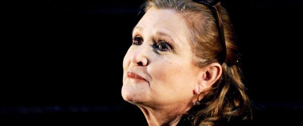 epa-carrie-fisher-main-jef-161227_12x5_1600