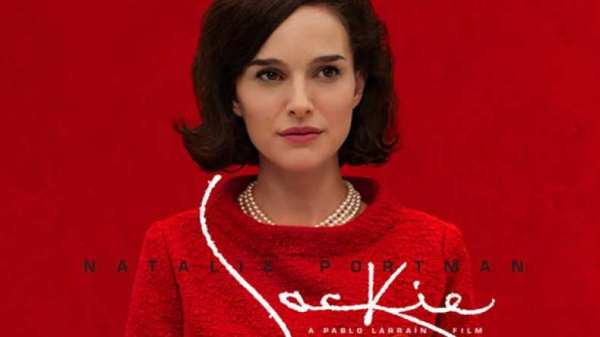 jackie-movie-natalie-portman