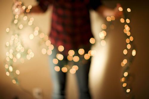 lights-holiday-christmas
