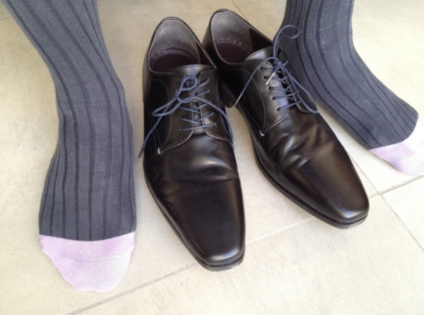 shoes-socks-mens