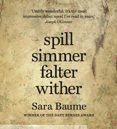 spill-simmer-falter-wither-book-jacket