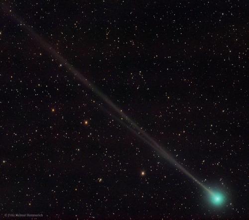comet-45p-honda-mrkos-pajdusakova
