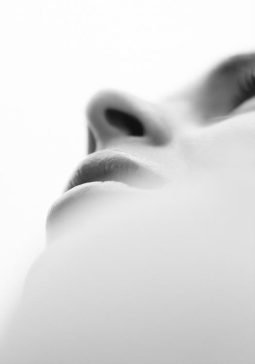 eric-rose-light-face-portrait