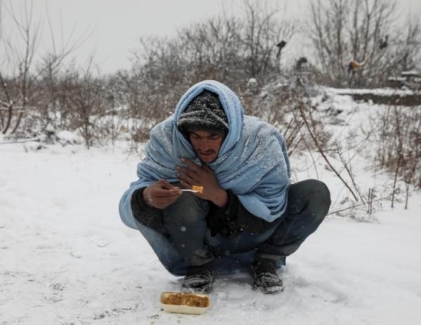 migrant-serbia