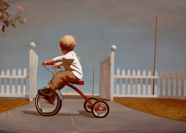 open-gate-bo-bartlett