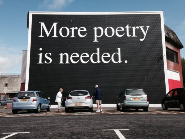 poem-poetry-wall
