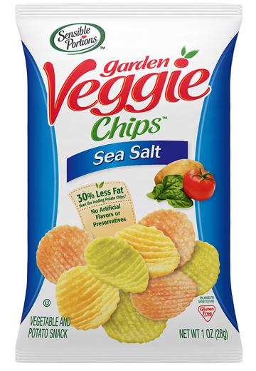 veggie-chips-jpg