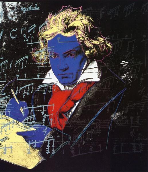 beethoven-1987-andy-warhol