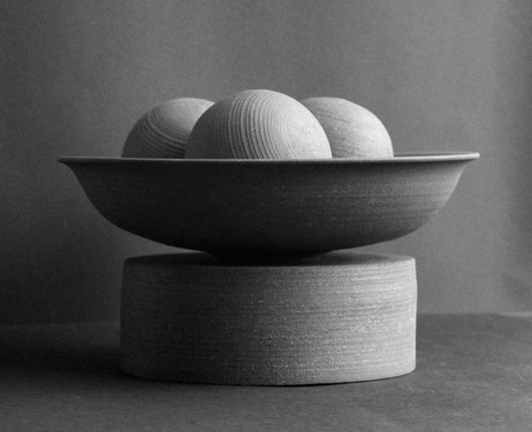 ceramics2