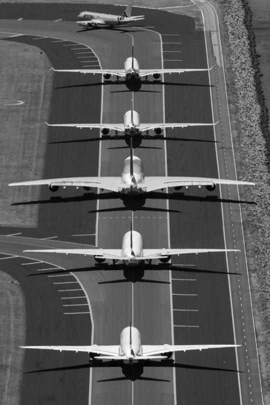 runway-plane-airport