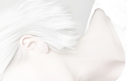 ear-pale