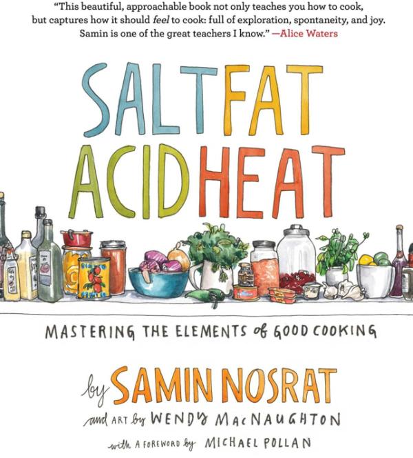 salt-fat-acid-heat-samin-nosrat-cooking-1.jpg