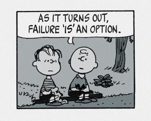 failure-is-an-option