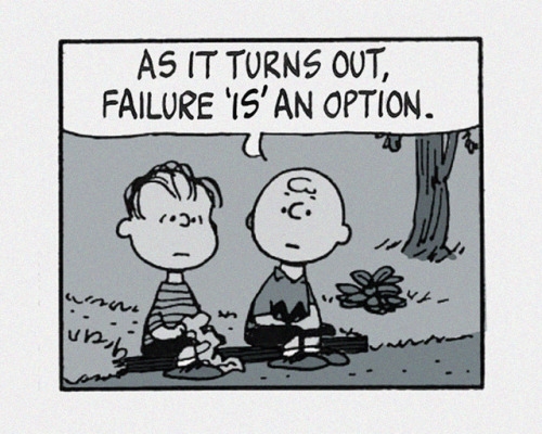 failure-is-an-option