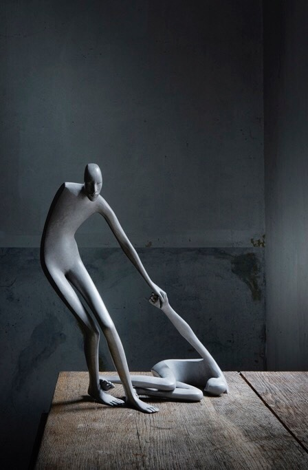 Isabel Miramontes, Come On