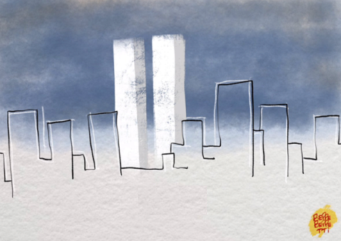 9-11-torri2.jpg