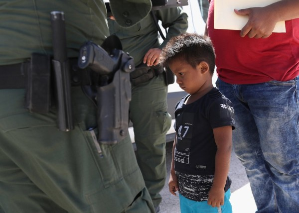 Olson_4_little_boy_border_agent